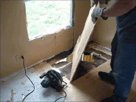 784 best images about mobile home diy stuff on