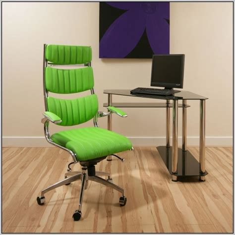 desk chair without arms swivel desk chair without arms desk home design ideas