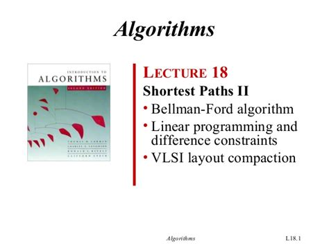 coding shortest path bellman ford s algorithm