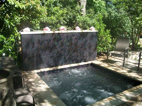 in ground tub the inground tub home ideas collection the