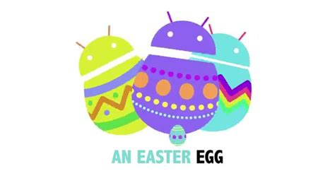 android easter eggs easter egg archives droid