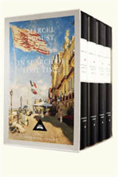 libro pnin everymans library contemporary everyman classics everyman s library