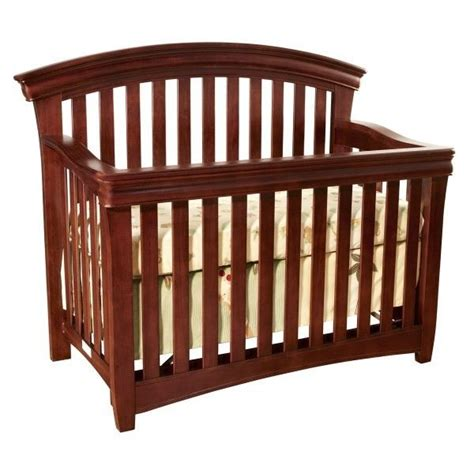 Westwood Design Stratton Convertible Crib 11 Best William S Big Boy Room Images On Pinterest Child Room Big Boy Rooms And Babies Rooms