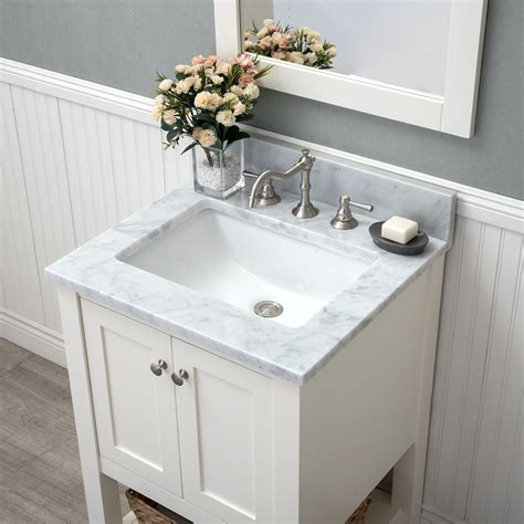 Bathroom Vanities Wilmington Nc by Bathroom Vanities Wilmington Nc 28 Images Wilmington