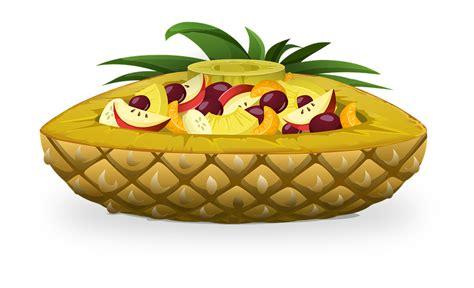 Eraser Fruits Penghapus Buah Buahan gambar desain 30 kreasi kreatif buah menyerupai binatang