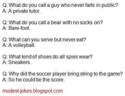 hilarious jokes 0019