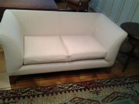 dema divani prezzi divano dema ottomane divani con poltrona tessuto divano 2