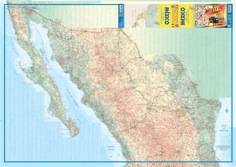 mexico city topographic map maps for travel city maps road maps guides globes
