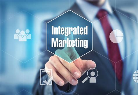 Integrated Ms And Mba In Usa by Integrated Marketing Communications Keiser