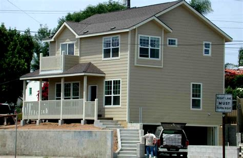 Mobile Home Exterior Design by Luxury Mobile Homes Exterior Design Mobile Homes Ideas
