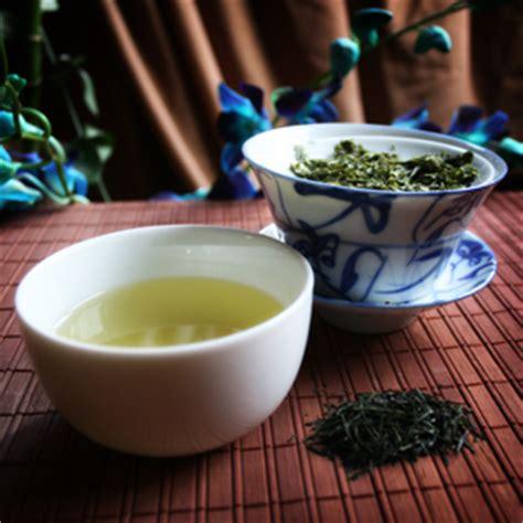 Teh Ocha Jepang foodies and drinkies macam macam teh jepang ocha