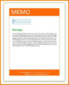Phone Memo Template by Phone Memo Template Bestsellerbookdb