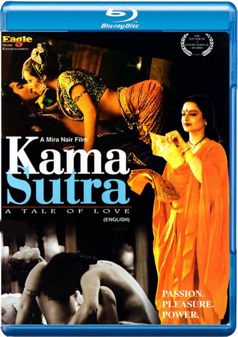 kama sutra 1996 hindi movie download download hindi movies kama sutra a tale of love blu ray buy online latest