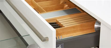 How To Become A Better Drawer by Hettich S Arcitech Gets The Timber Treatment Furniture