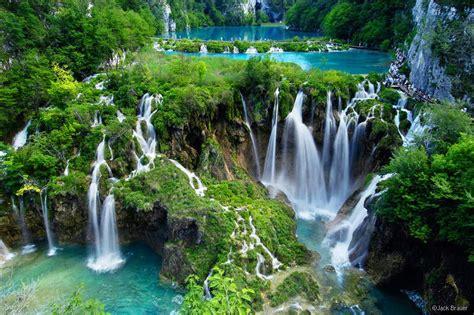 most beautiful waterfalls 10 most beautiful waterfalls in the world www pixshark