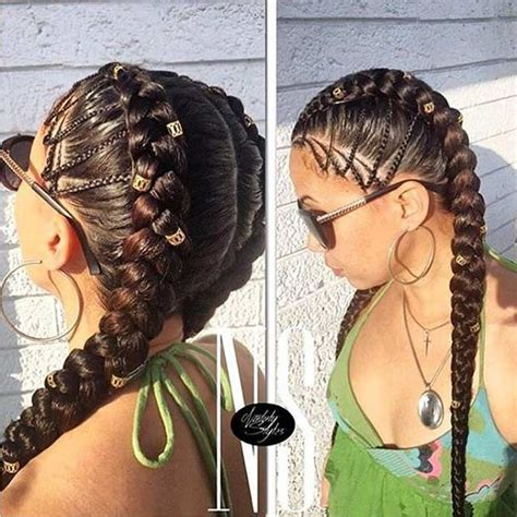 two dutch braids hairstyles 21 trendy braided hairstyles to try this summer dutch