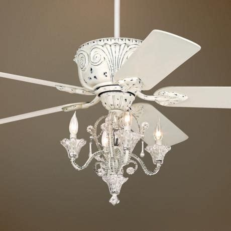 pink and white ceiling fan 49 best alice in wonderland bedroom images on pinterest