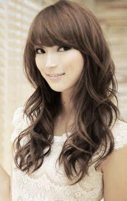 digital ferm photos long hair styles the nearest future my korean perm