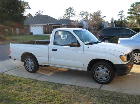 Small Toyota Trucks Small Toyota Premium Money Dealer Auction