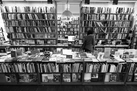 librerias en palma librer 237 as con encanto literanta palma de mallorca