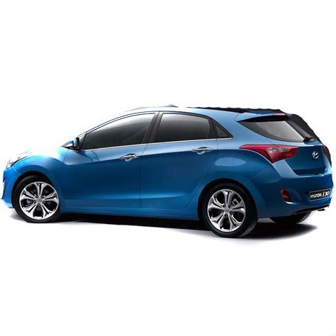 hyundai coupe car mats carmats4u hyundai car mats tailored car mats