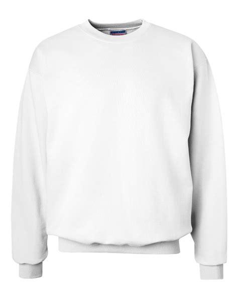 crewneck template crewneck sweatshirt template front and back www imgkid