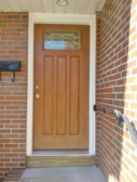 precision cabinet doors precision cabinet doors precision cabinet doors inc
