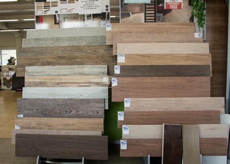 azulejo de madera azulejos materiales de construcci 243 n buenavista