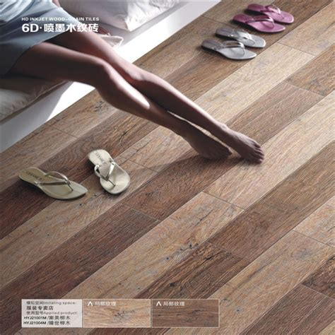 wood grain porcelain tile best price rather intrigued by these wood effect ceramic floor tiles