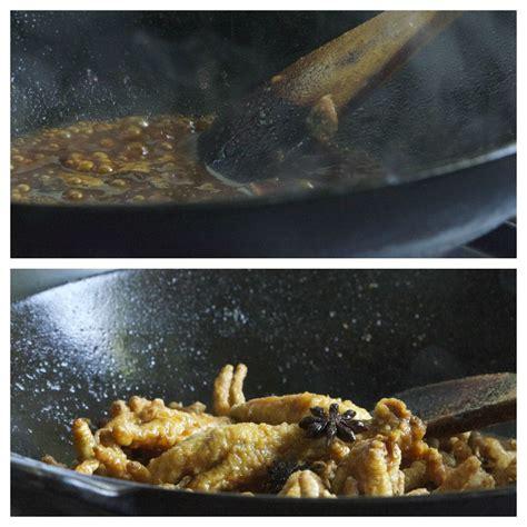Dimsum Dimsum Ceker Ceker Ayam medan food ceker ayam dim sum chicken dim sum