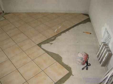 schachbrett küchenboden k 252 chenboden fliesen ideen alle ihre heimat design