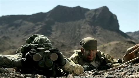 film act of valor adalah act of valor 2012 backdrops the movie database tmdb