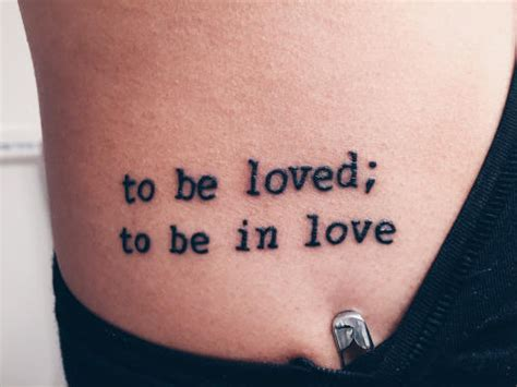 one direction inspired tattoos 17 one direction inspired tattoos that are a directioner s