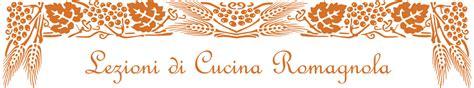 corsi di cucina emilia romagna corsi cucina villa calanco country house appartamenti