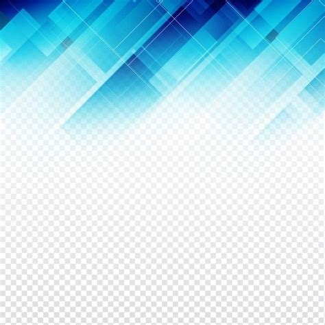 abstract background vectors   psd files