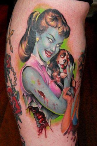 pin up girls tattoo designs top 65 pin up designs