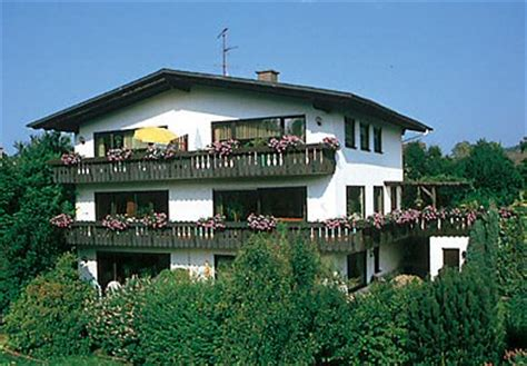 König Bäder 5467 by Haus Seeblick Bad K 195 182 Nig