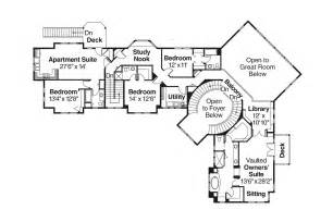 style floor plans lodge style house plans bentonville 30 275 associated