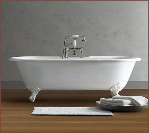 6 Ft Bathtubs by 6 Foot Bathtub With Surround Home Design Ideas