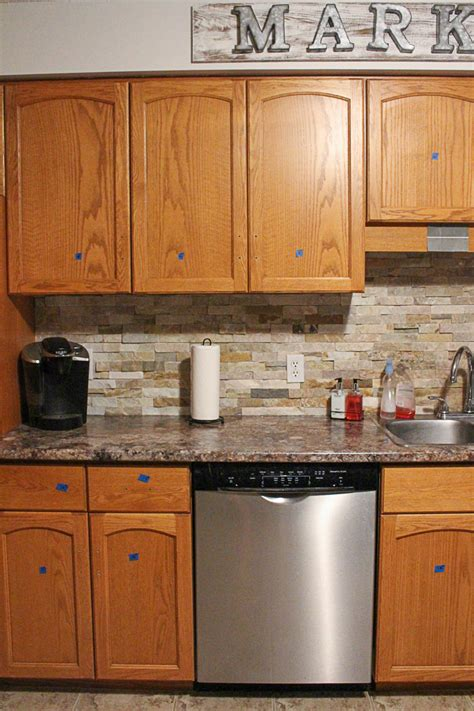 spray paint kitchen cabinets rustoleum using deglosser on cabinets everdayentropy com