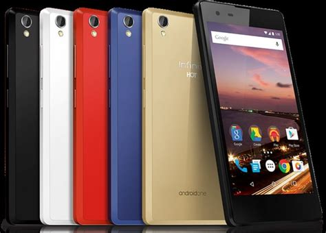 Lcd Touchscreen Infinix Note 2 X600 Complite Original infinix 2 specifications and price infinix