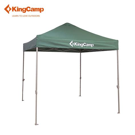Outdoor Shelter Canopy by Outdoor Portable Canopy 3 4 Sun Tents Sun Shelter
