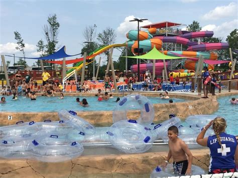 parks nj 17 best images about amusement and water parks in nj on parks new jersey