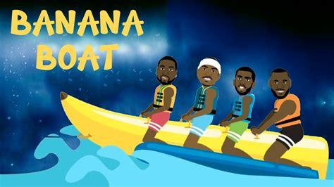 banana boat squad nba 2k16 team banana boat jersey tutorial youtube