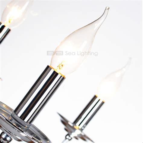 chandelier prisms cheap plastic chandelier cheap 28 images popular plastic