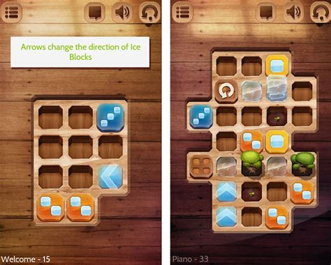 puzzle retreat for android gets new levels before the competition android central - Android Puzzle