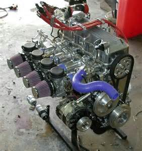 Suzuki Jimny Engine Conversion 245 Best Images About Zuk On Cars Suzuki Cars