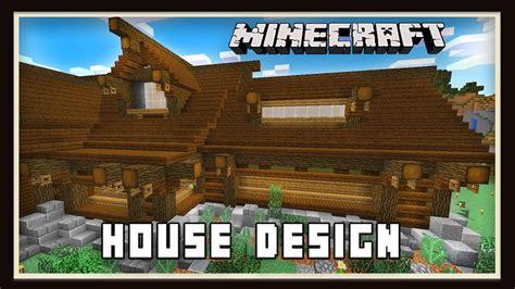 house design freelance 100 house design freelance 7 best online interior