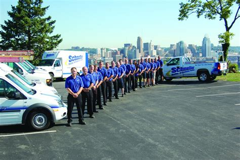 Cincinnati HVAC Company   Plumbing, Heating & Cooling   Cincinnati & Covington