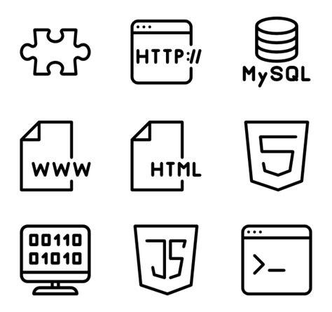 tutorial logo programming logo programming language tutorial pdf 28 images c